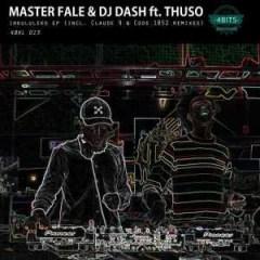 Master Fale - Inkululeko (Original Mix) ft DJ Dash, Thuso